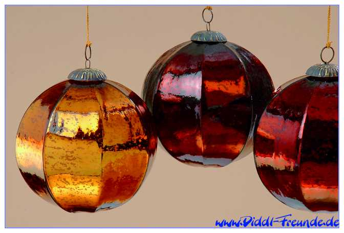 Geschenk und dekorationsartikel herbst for Dekorationsartikel bestellen