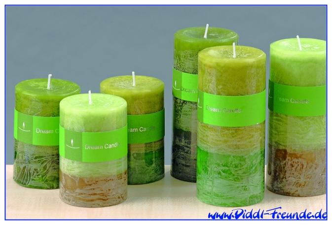 Geschenk und dekorationsartikel kerzen for Dekorationsartikel bestellen